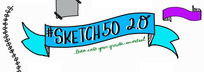 sketch50